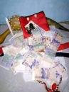 http://portefeuille-magique.nordblogs.com/media/01/01/391735730.jpg